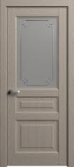 Дверь Sofia Модель 93.41 Г-У4