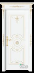 Межкомнатные двери Renaissance Андреа 1