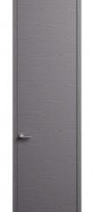 Дверь Sofia Модель 302.94