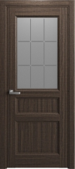 Дверь Sofia Модель 82.159