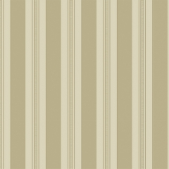 Флизелиновые обои Pear Tree Shimmer (UK30903)
