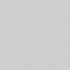 Флизелиновые обои Trendsetter Alvaro (AL5801)