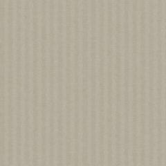 Флизелиновые обои Trendsetter Alvaro (AL5804)