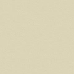 Флизелиновые обои Trendsetter Alvaro (AL5903)
