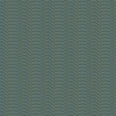 Флизелиновые обои Trendsetter Renzo (RE4305)