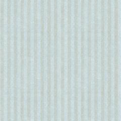 Флизелиновые обои Trendsetter Renzo (RE4902)