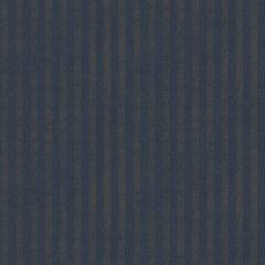 Флизелиновые обои Trendsetter Renzo (RE4906)