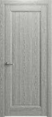 Дверь Sofia Модель 268.39