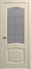 Дверь Sofia Модель 17.54