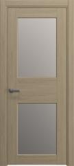 Дверь Sofia Модель 142.132