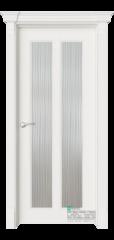 Межкомнатная дверь Provance Монторо Санте 2