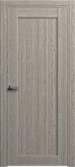 Дверь Sofia Модель 153.106