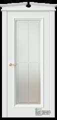 Межкомнатная дверь Glamorous GL 2