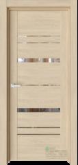 Межкомнатная дверь V11