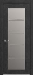 Дверь Sofia Модель 231.107ПЛ