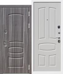 Входная дверь Ferroni 12 см ГРАНАДА