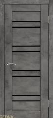 Дверь Geona Doors H 3