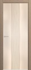 Дверь Sofia Модель 381.22 ЗБС