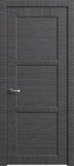 Дверь Sofia Модель 01.71ФФФ
