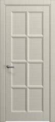 Дверь Sofia Модель 17.49