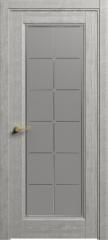 Дверь Sofia Модель 89.51