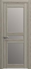 Дверь Sofia Модель 151.134