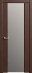 Дверь Sofia Модель 06.01