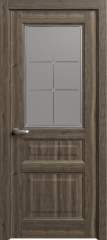 Дверь Sofia Модель 152.41Г-У4