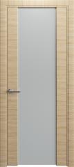 Дверь Sofia Модель 85.11