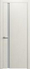 Дверь Sofia Модель 92.12