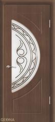 Дверь Geona Doors Сфера
