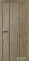 Межкомнатная дверь U23