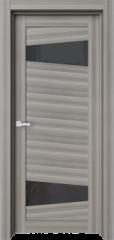 Межкомнатная дверь R39