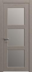 Дверь Sofia Модель 66.136