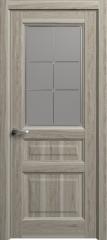 Дверь Sofia Модель 151.41Г-У4