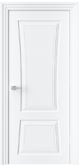 Межкомнатные двери Novella N31 Деко