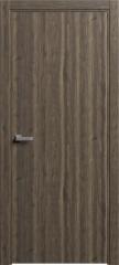 Дверь Sofia Модель 152.07