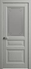 Дверь Sofia Модель 301.41Г-У2