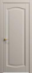 Дверь Sofia Модель 332.65