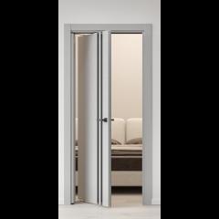 Дверь Рото Стелла 2