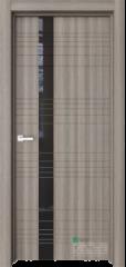 Межкомнатная дверь Ways W3