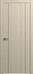 Дверь Sofia Модель 141.03