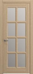 Дверь Sofia Модель 213.48