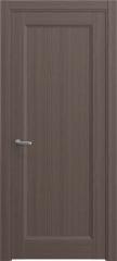 Дверь Sofia Модель 215.45