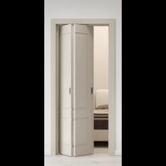 Дверь книжка Book N3