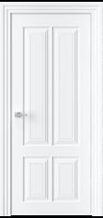 Межкомнатные двери Novella N35