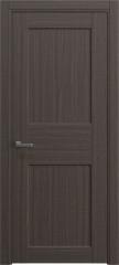 Дверь Sofia Модель 82.133