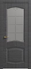 Дверь Sofia Модель 01.157