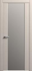 Дверь Sofia Модель 140.01