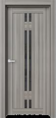 Межкомнатная дверь R32
